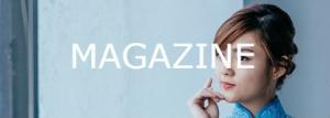 sidebar-magazine