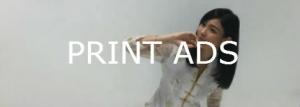 sidebar-print-ads