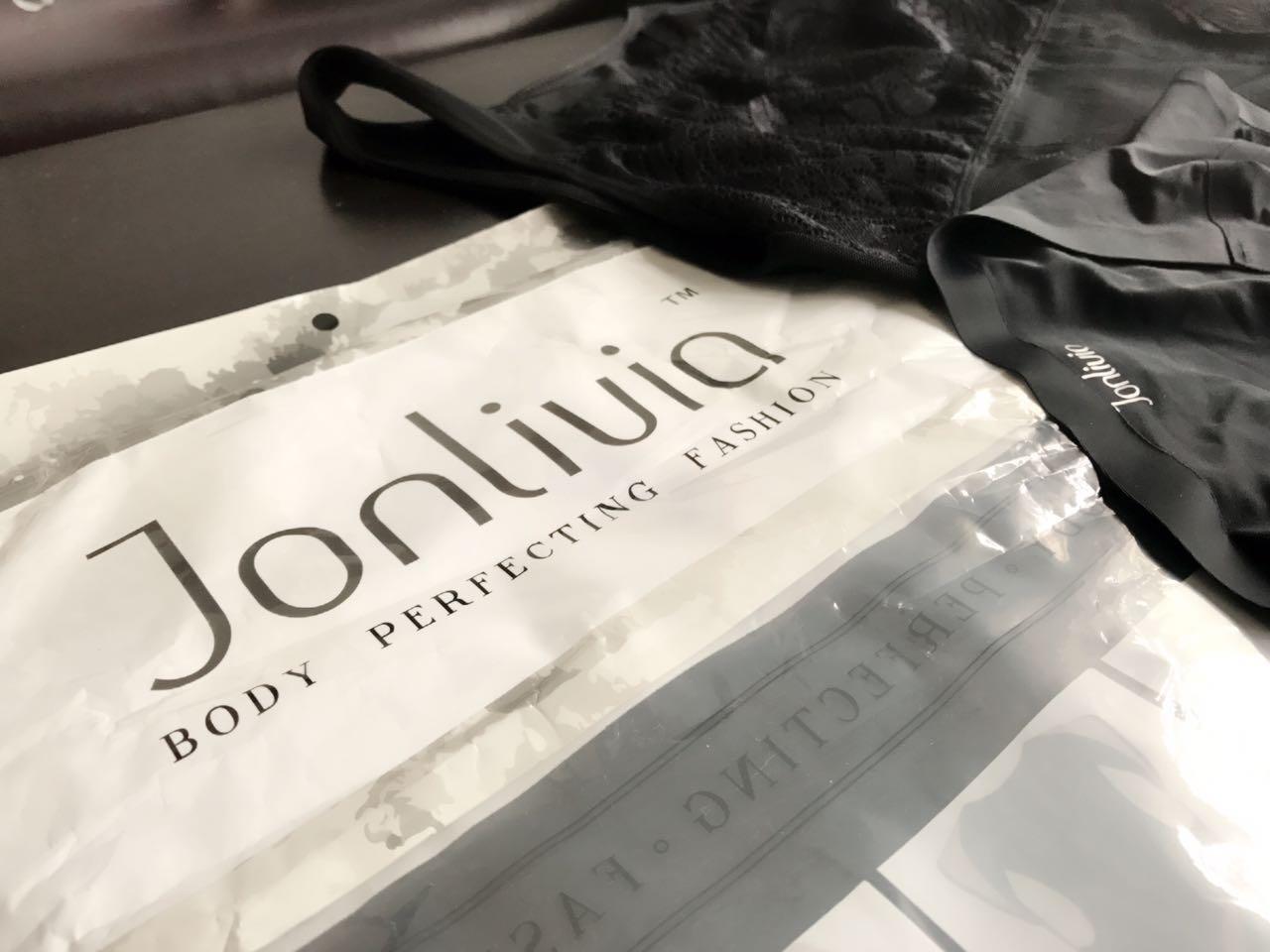 jonlivia