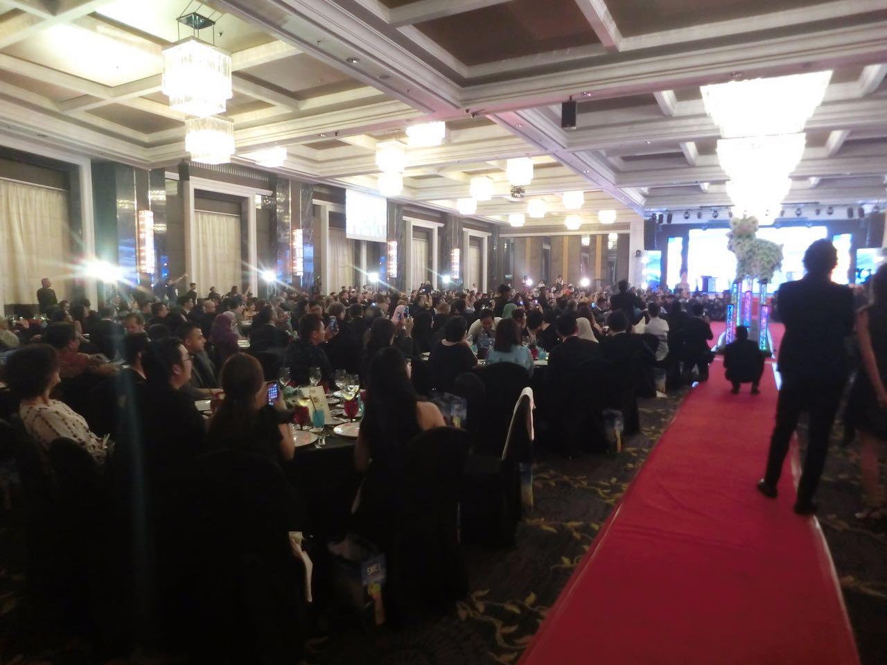 brand laureate SME best brand award