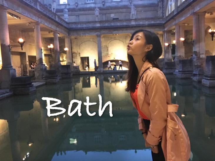 bath feature done
