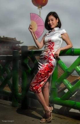 miyaki李丽芯 miyaki lee blogger model malaysia